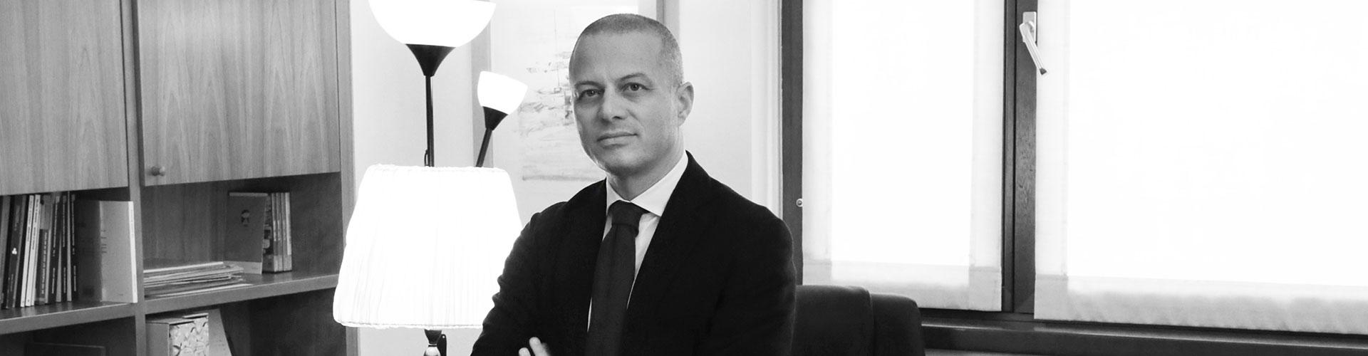 Avvocato Bologna - Studio Legale Andrea Nelli